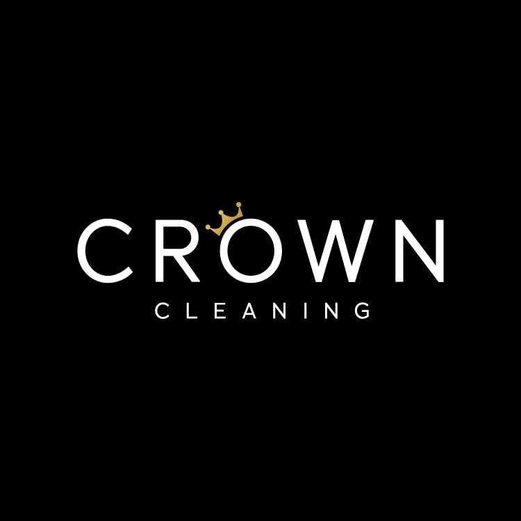Crown Cleaning SW - Axminster, Devon EX13 5LJ - 07469 397702 | ShowMeLocal.com