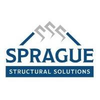 Sprague Structural Solutions - Fort Collins, CO 80528 - (970)460-2097 | ShowMeLocal.com