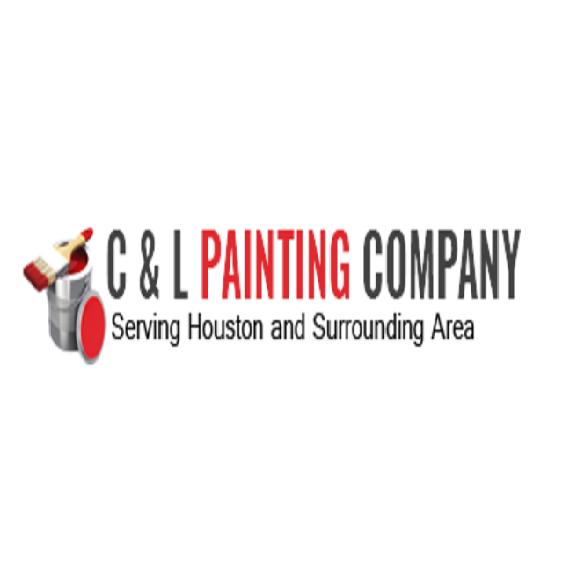 C & L Painting Company