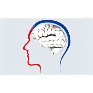 Bild zu Dr.med. Michael Mayer Neurologe in München