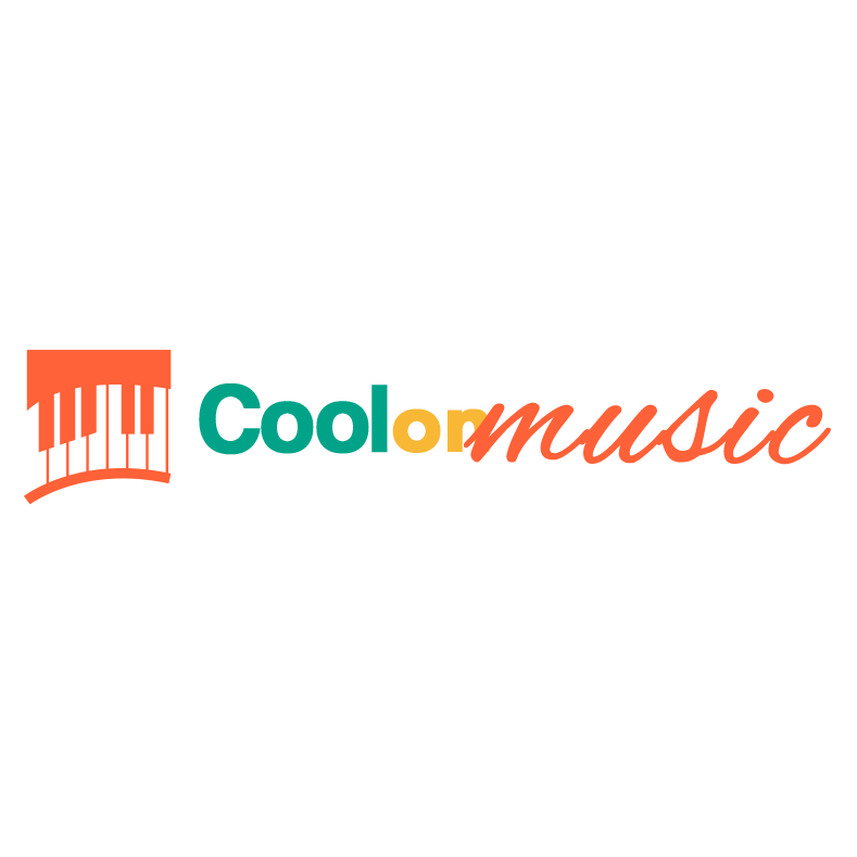 Cool on Music