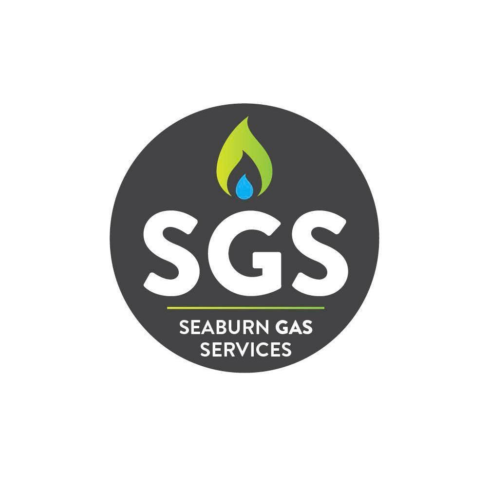 image of Seaburn Gas Services Ltd
