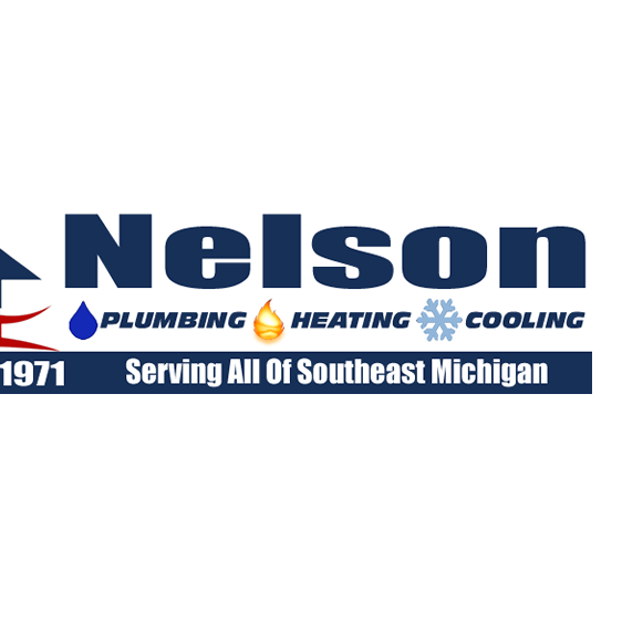 Nelson Plumbing Heating & Cooling