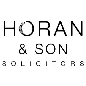 Horan & Son