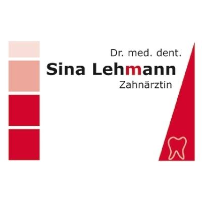 Bild zu Dr. med. dent. Sina Lehmann in Dorsten
