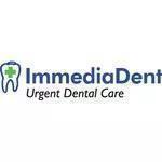 ImmediaDent – Urgent Dental Care