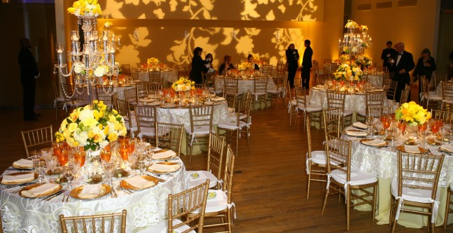 Wendy Krispin Caterer - Dallas, TX