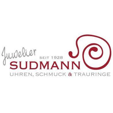 Trauringstudio & Manufaktur Sudmann