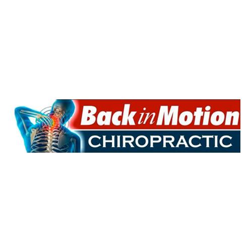 Back In Motion Chiropractic - Waterloo, IA - Chiropractors