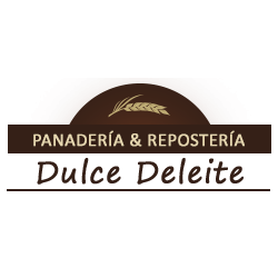 PANADERIA & REPOSTERIA DULCE DELEITE