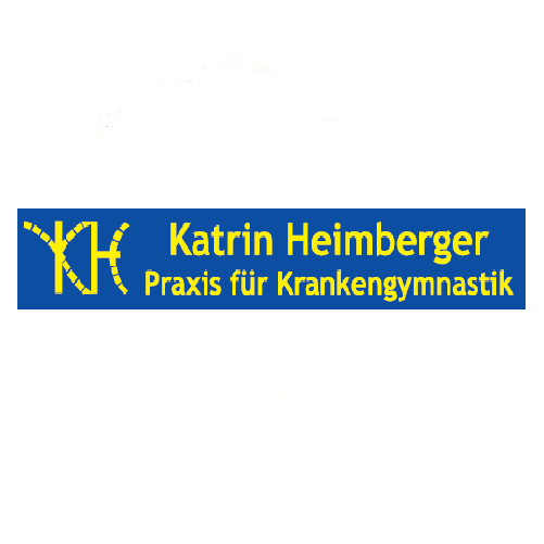 Praxis für Krankengymnastik - Katrin Heimberger