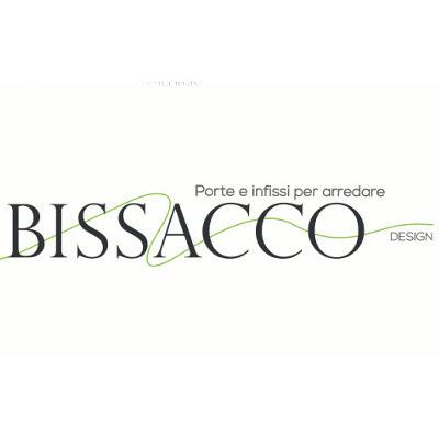Bissacco Design