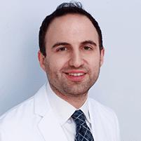 David Alevi, MD