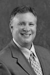 Edward Jones - Financial Advisor: Shane Talley