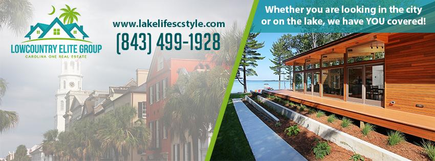 Market South Properties Inc Reviews