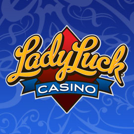 lady luck casino marquette ia buffet