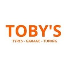 Toby's Tyres - Wellington, Somerset TA21 9RF - 01823 444111 | ShowMeLocal.com