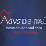 AAVA Dental Foothill Ranch - ad image