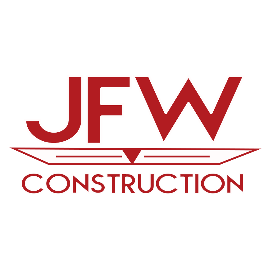 JFW Construction LLC
