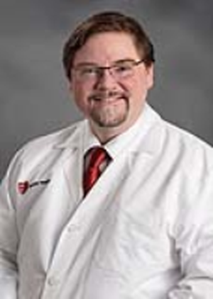 Peter N Striegel MD