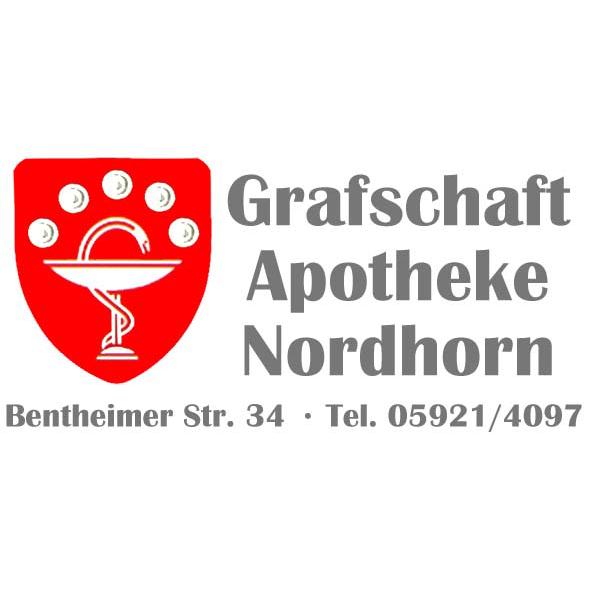 Bild zu Grafschaft-Apotheke in Nordhorn