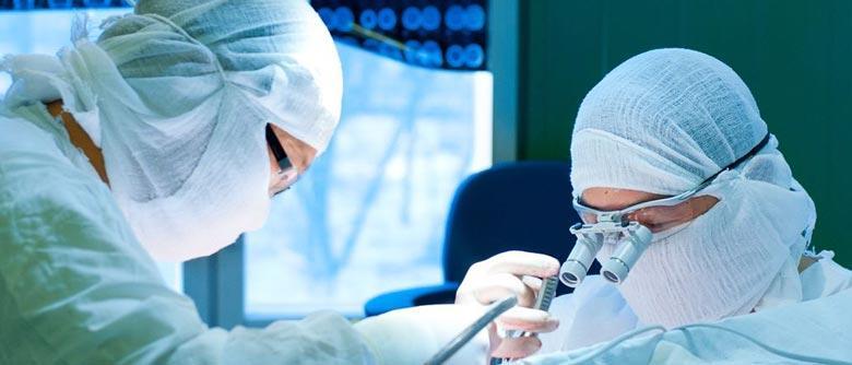 Orthopädiezentrum Wien - Dr. BITZAN, Dr. JILAVU & Dr. MITTERMAYER Fachärzte für Orthopädie und Rheumatologie