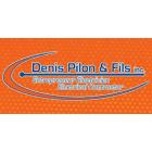 Denis Pilon et Fils