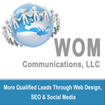 WOM Communications, LLC