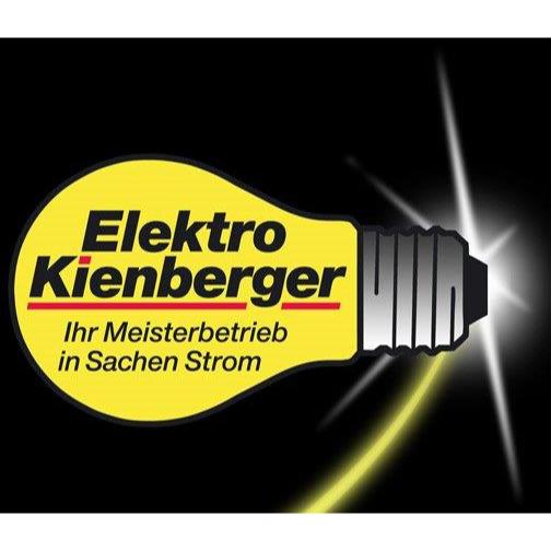Bild zu Elektro Kienberger in Geisenheim im Rheingau