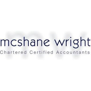 McShane Wright Chartered Certified Accountants