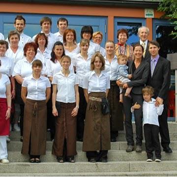 Bild zu Landhotel und Gasthof Seerose in Langenzenn