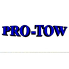 Pro Tow