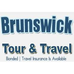 Brunswick Tour & Travel