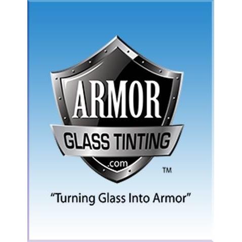 Armor Glass Tinting