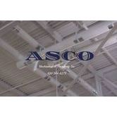 ASCO Mechanical and Plumbing - Copiague, NY - Plumbers & Sewer Repair