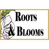 Roots & Blooms LLC