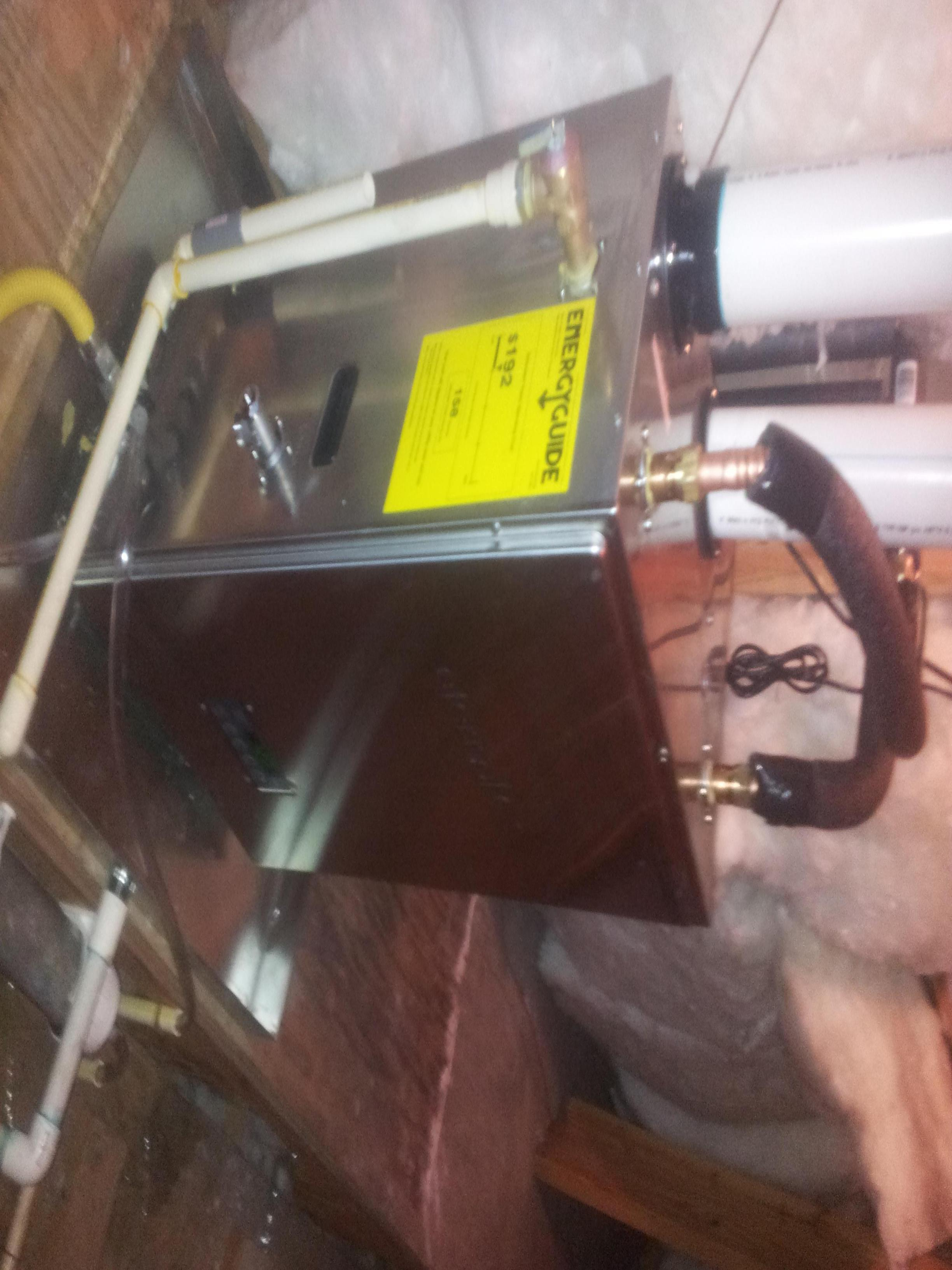 Heaton plumbing inc in la porte tx 281 941 2 for La porte tx water department