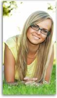 Carlson-Tillisch Eye Clinic