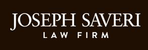 Joseph Saveri Law Firm, Inc.