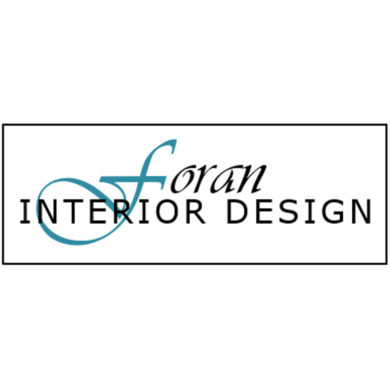 Foran Interior Design