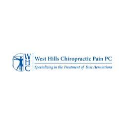West Hills Chiropractic Pain Center