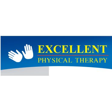 Excellent Physical Therapy - Bedminster, NJ - Physical Therapy & Rehab