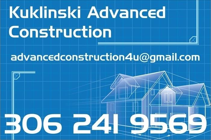 Kuklinski Advanced Construction