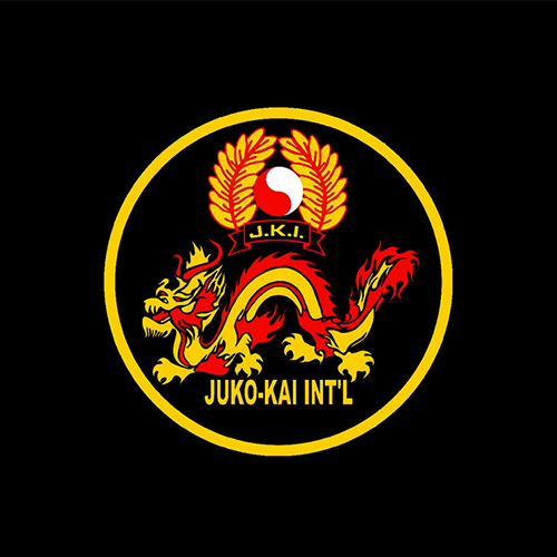 Tj Juko-Kai Cardio Martial Arts