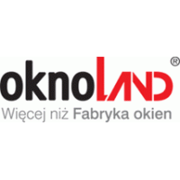 Oknoland Sp. z o.o. Producent Okien PCV & Aluminium
