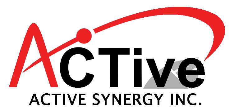 Active Synergy Inc