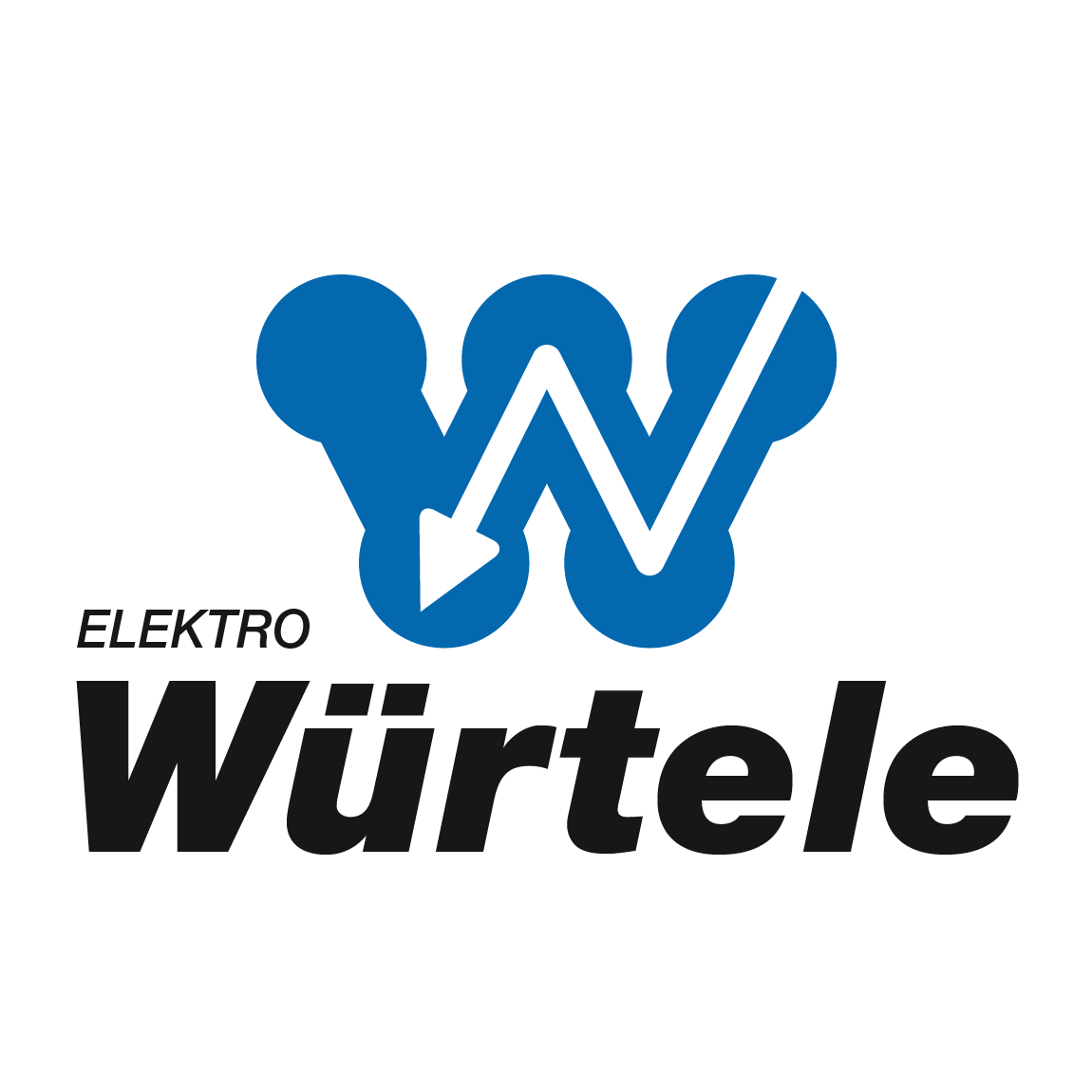 Bild zu Elektro Würtele e.K. in Baltmannsweiler