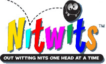 Nit Wits Lice Removal Services