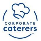 Corporate Caterers North Houston