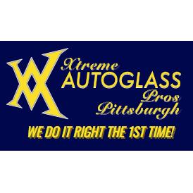 Xtreme Auto Glass Pros